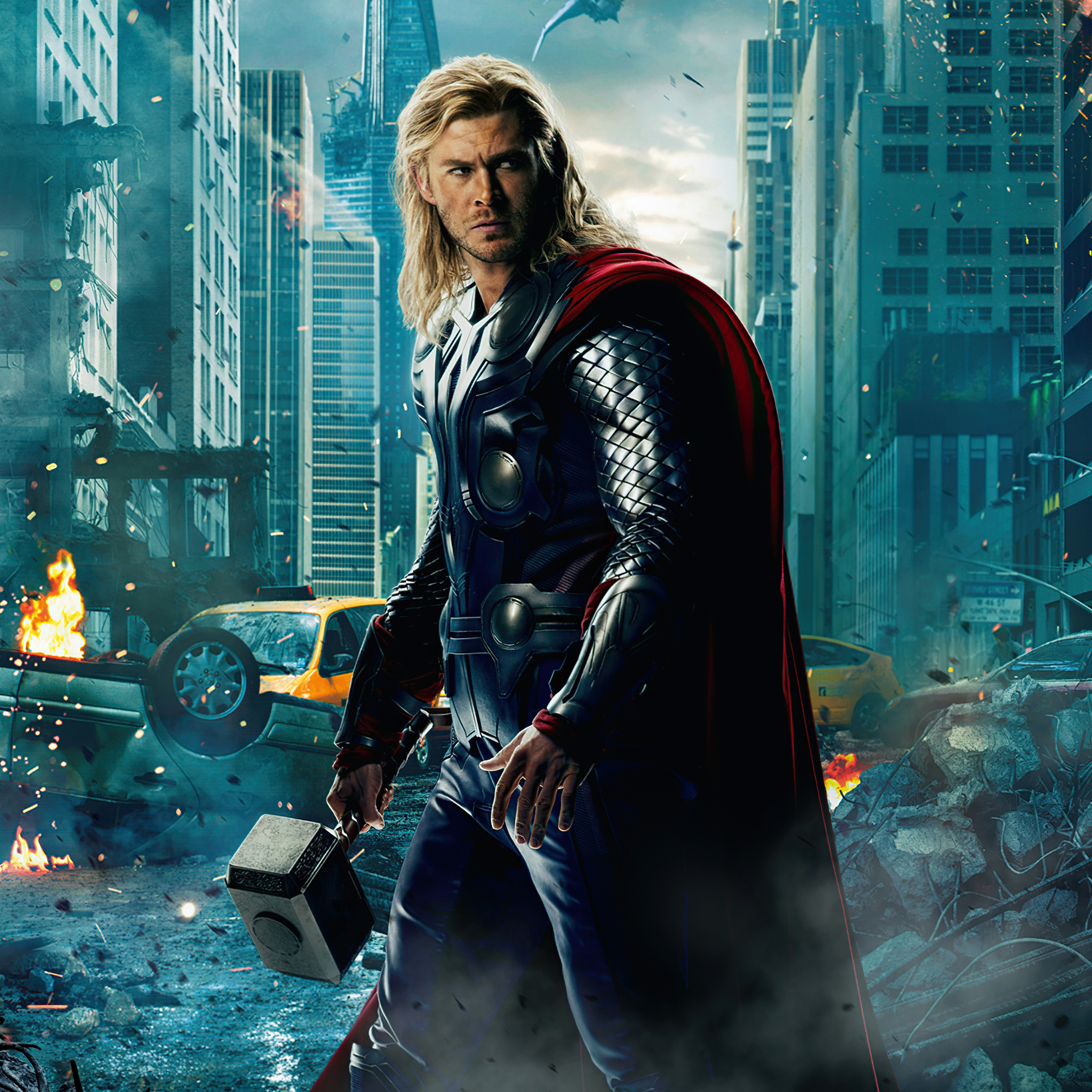 thor-in-avengers-age-of-ultron-5k-ck.jpg
