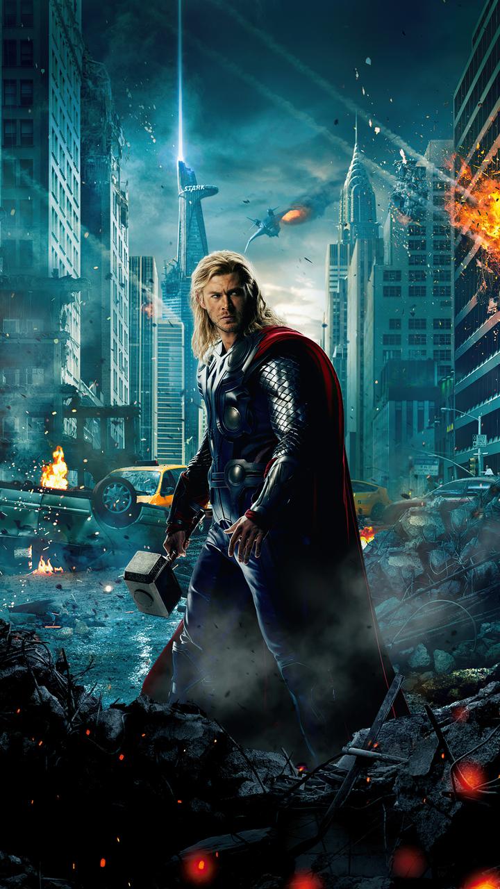 thor-in-avengers-age-of-ultron-5k-ck.jpg