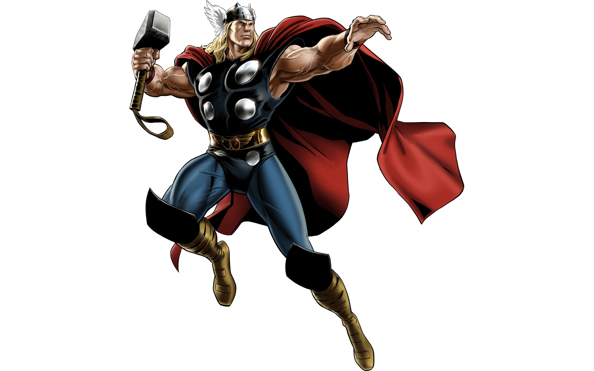 thor-marvel-comic-art-fh.jpg
