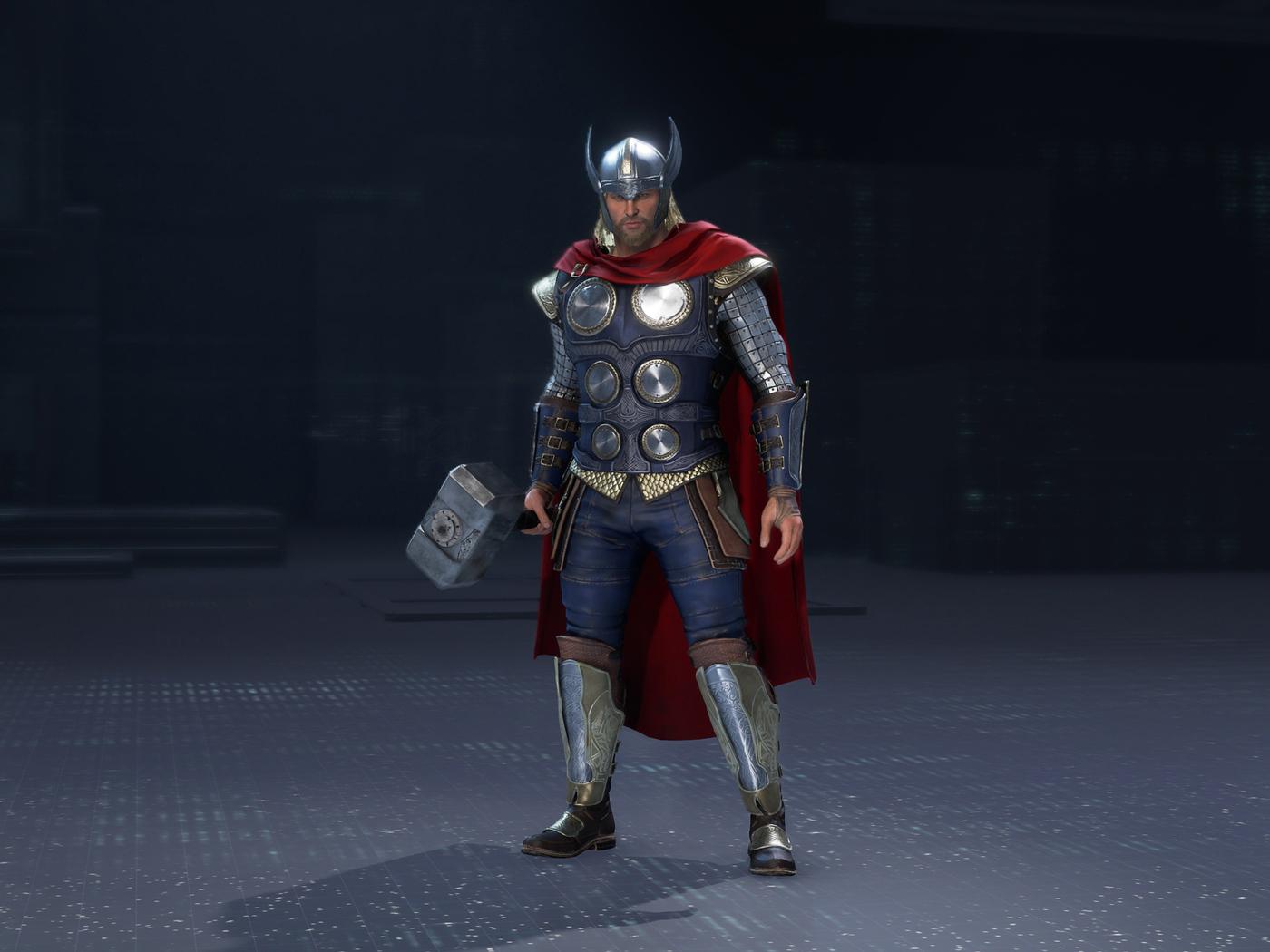 thor-marvels-avengers-2020-4k-ht.jpg