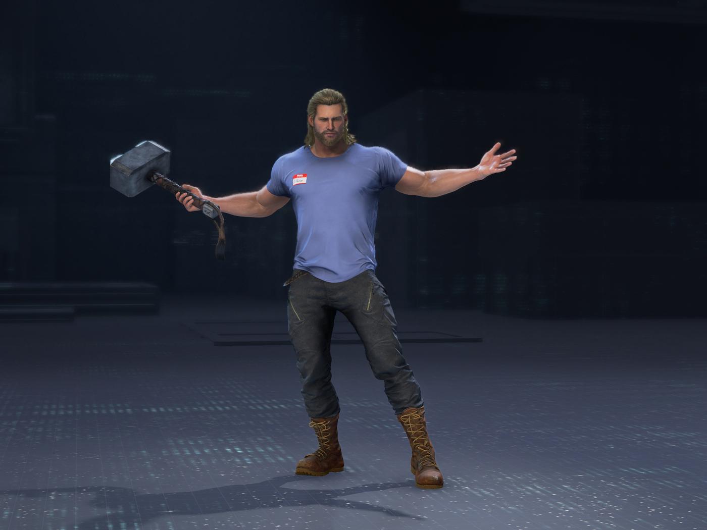 thor-marvels-avengers-2020-z1.jpg