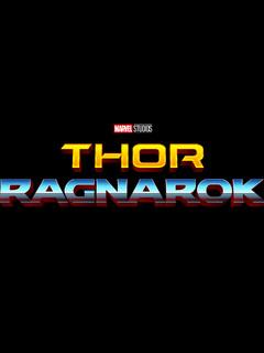 thor-ragnarok-logo-retro-g2.jpg