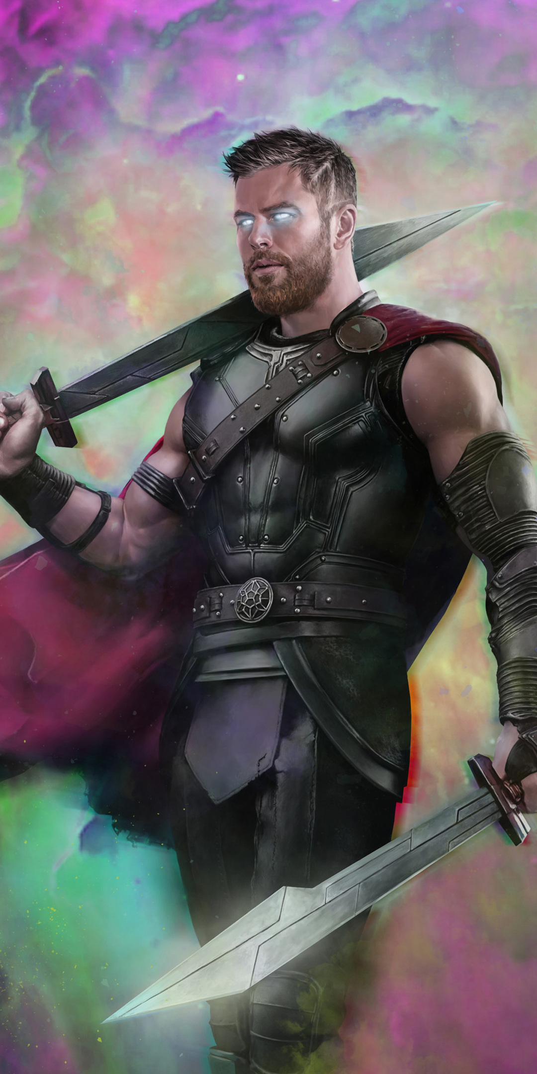 thor-ragnarok-movie-art-2018-lp.jpg