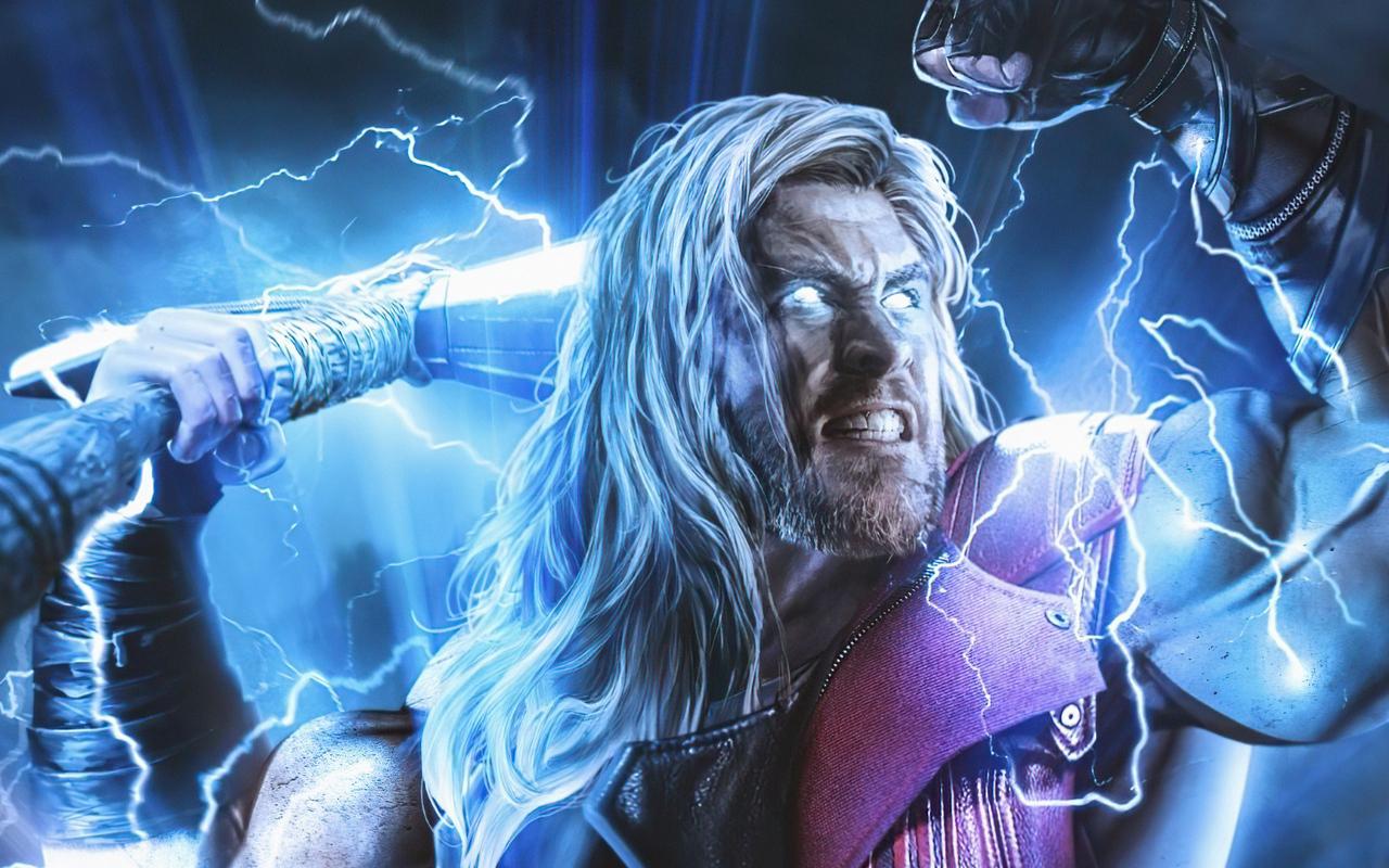 thor-thunder-strike-4k-w2.jpg