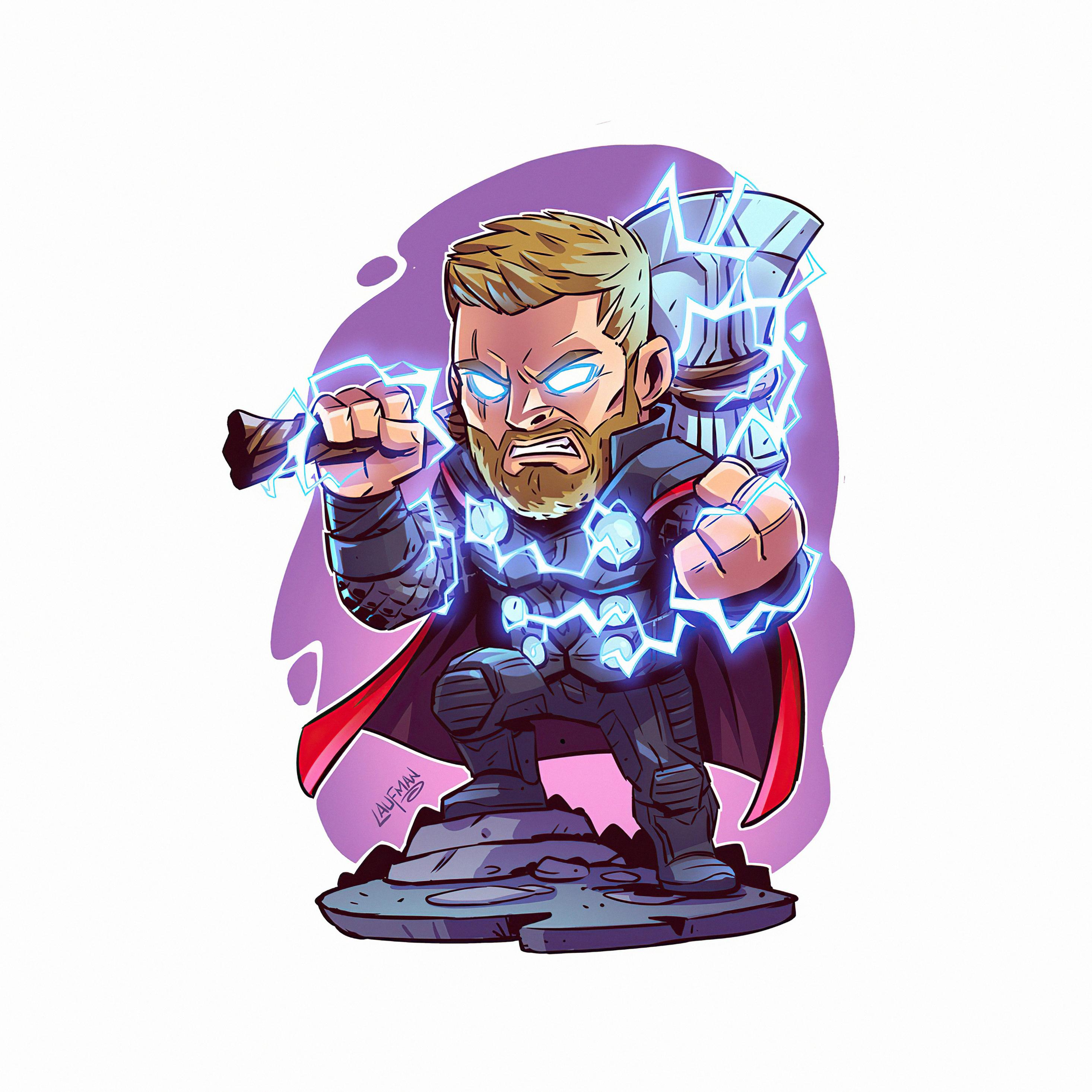 thor-with-hammer-minimal-5k-ep.jpg