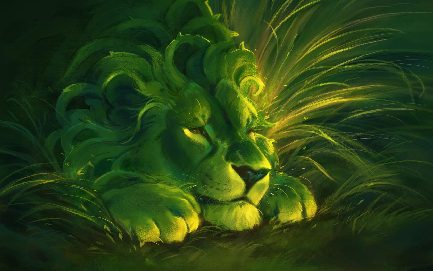 thorn-lion-j8.jpg