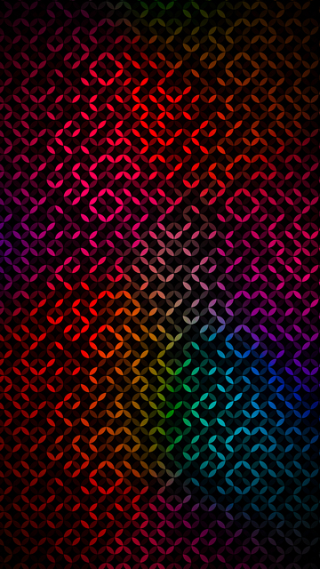 thread-joints-abstract-4k-d0.jpg