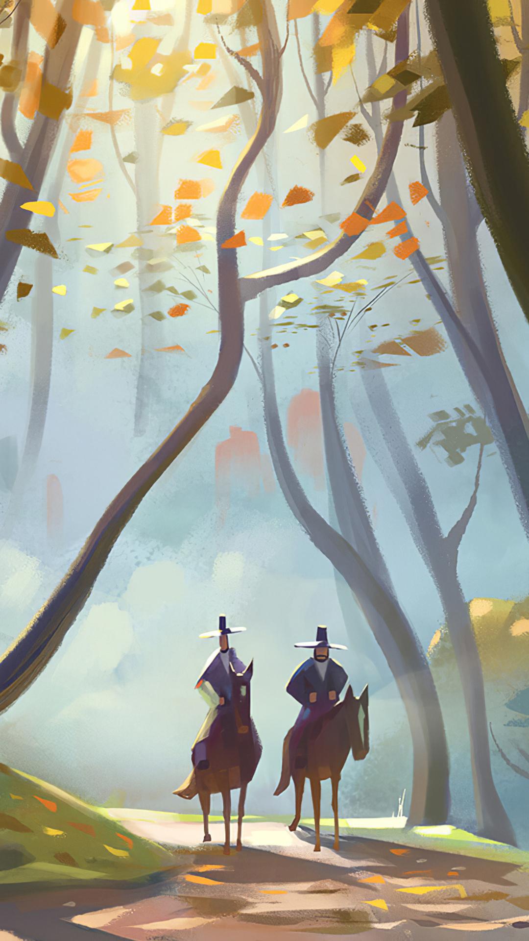 through-forest-kingdom-4k-ww.jpg