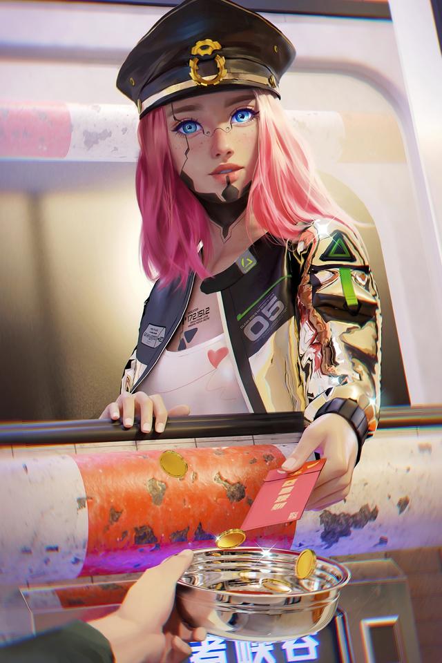 ticket-girl-5k-yn.jpg