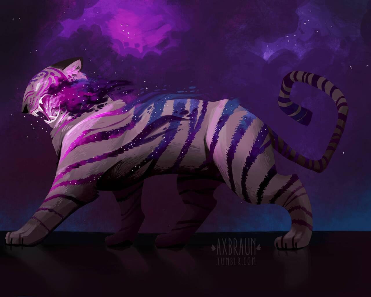 tiger-art-by-alex-braun-ap.jpg