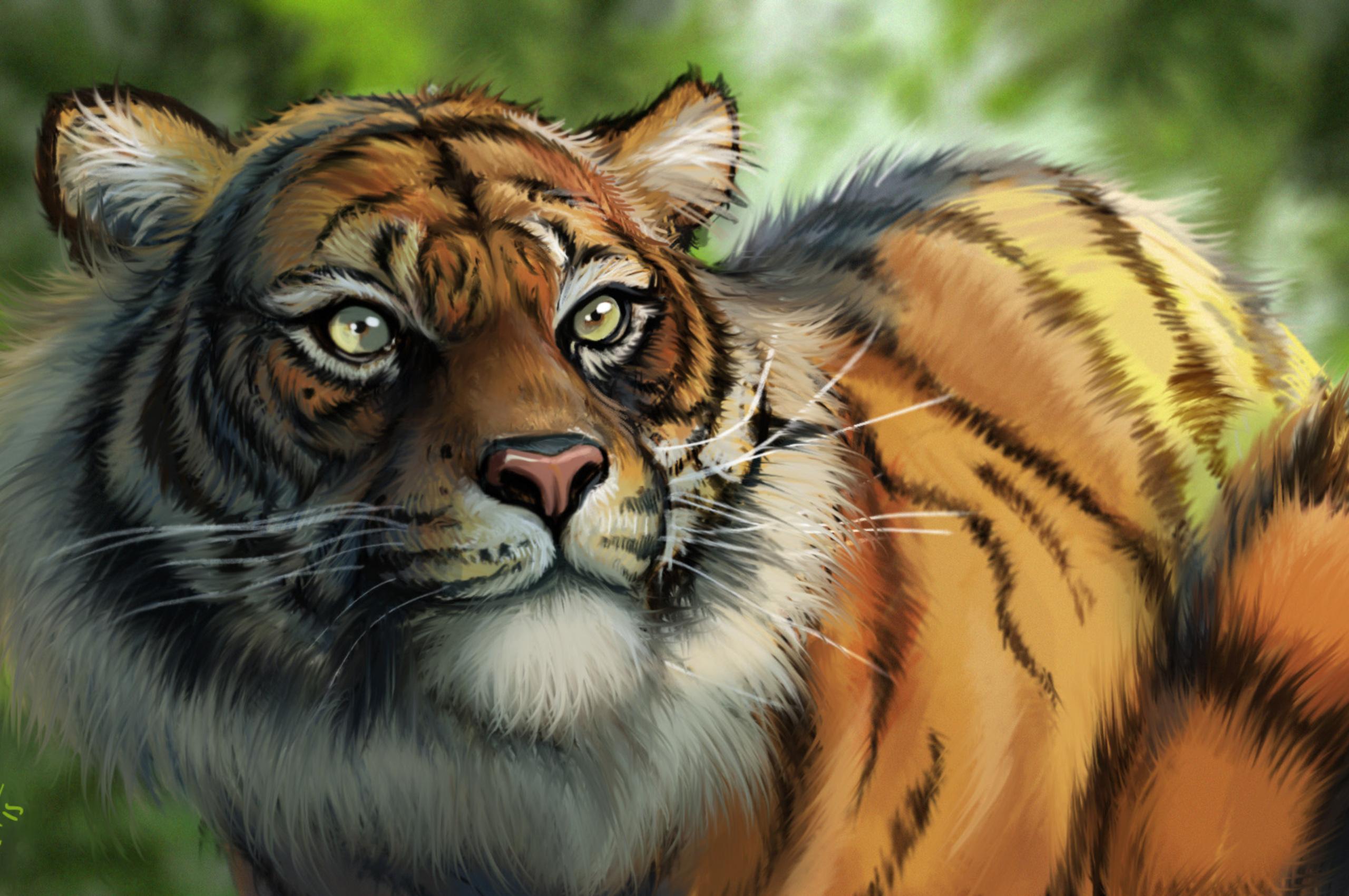 tiger-digital-artwork-zy.jpg