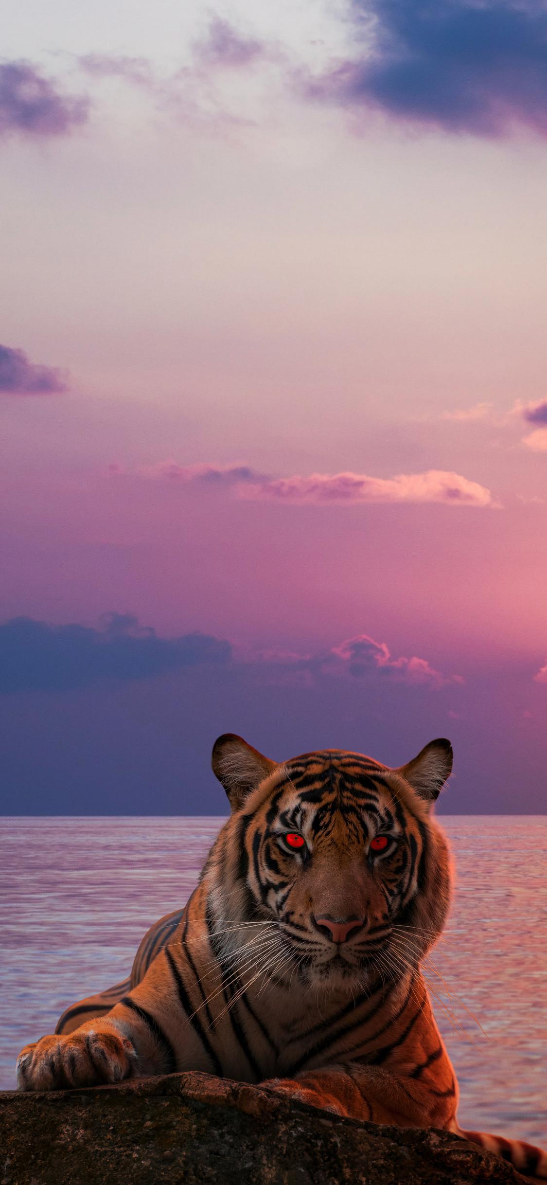 tiger-glowing-red-eyes-5k-yw.jpg