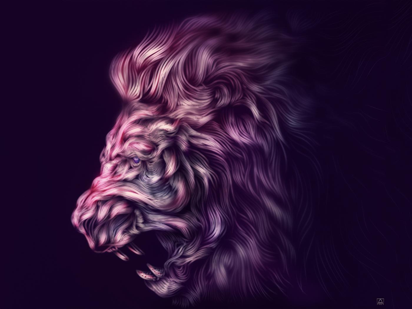 tiger-graphic-design-digital-art-4k-zi.jpg