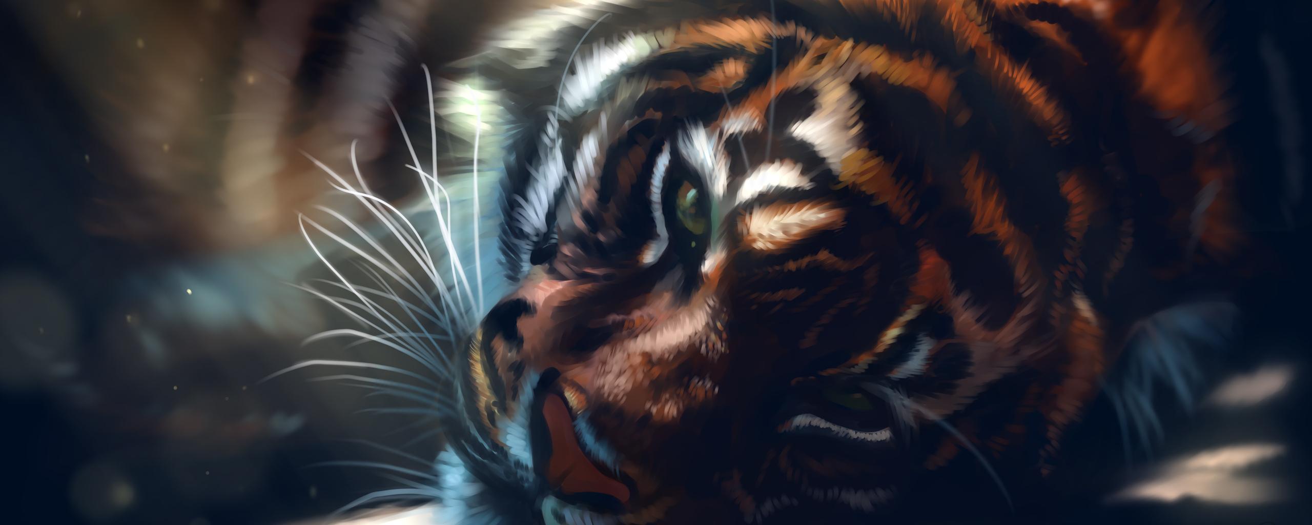 tiger-lying-down-art-bj.jpg