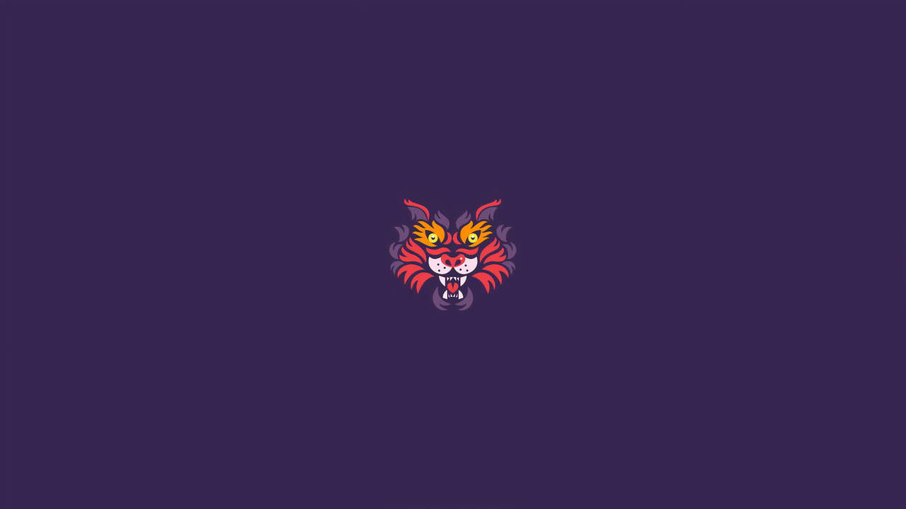 tiger-minimal-4k-3z.jpg