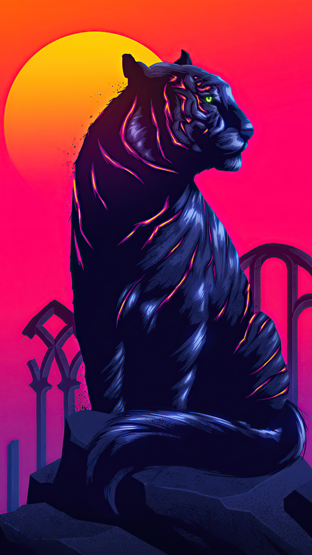 tiger-neon-4k-gt.jpg
