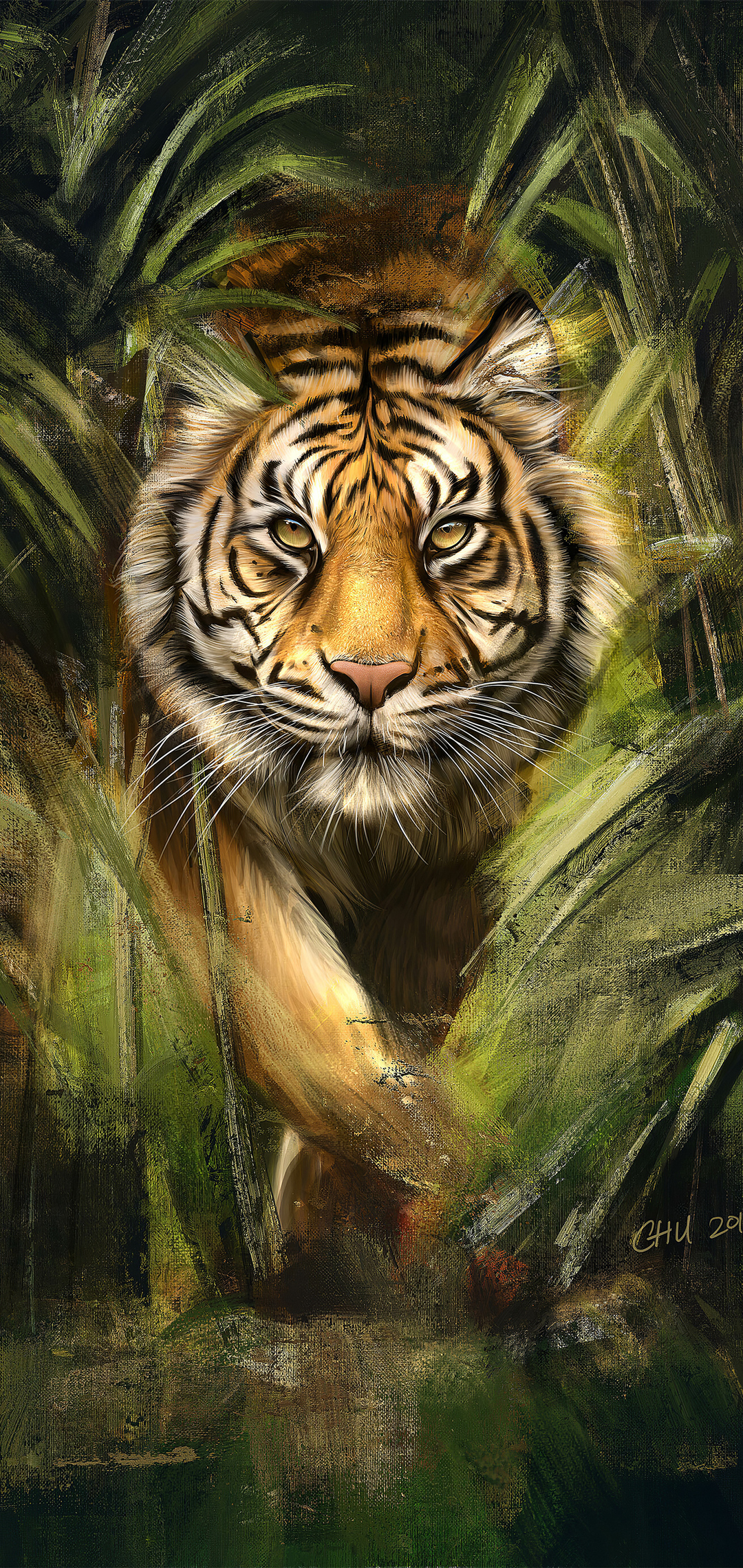 tiger-painting-art-pn.jpg