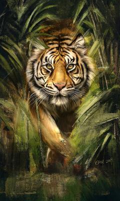 tiger-painting-art-pn.jpg