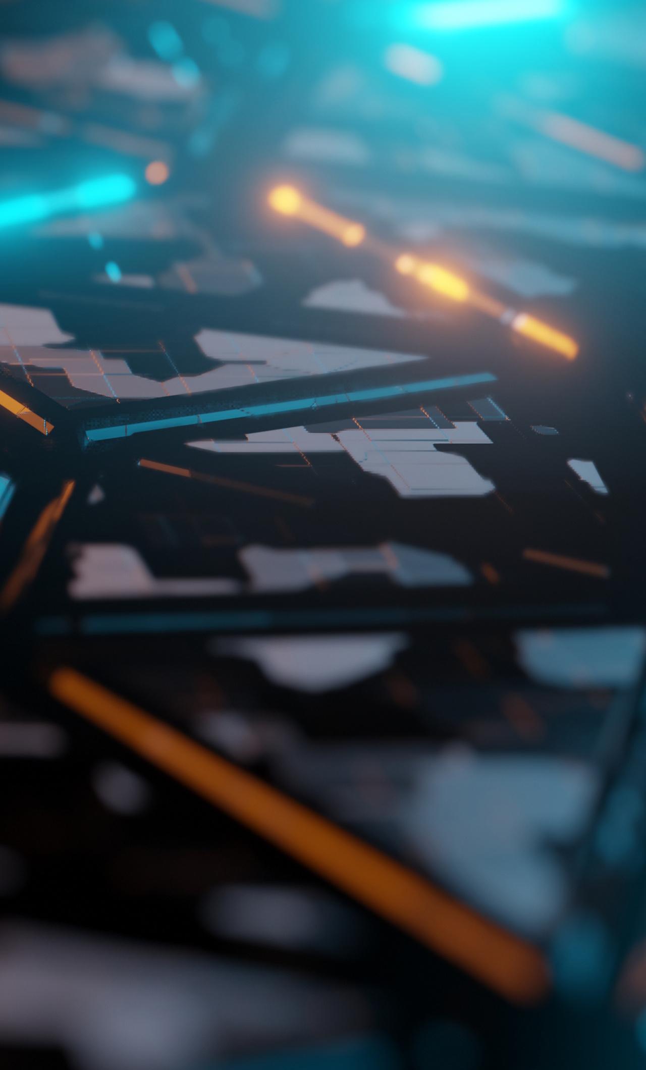 tiles-art-4k-3o.jpg