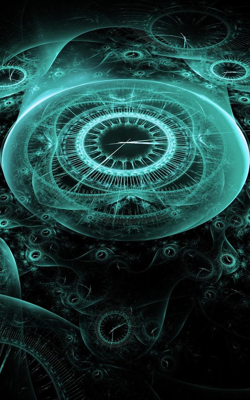 time-clock-digital-creative-illustration-2d.jpg