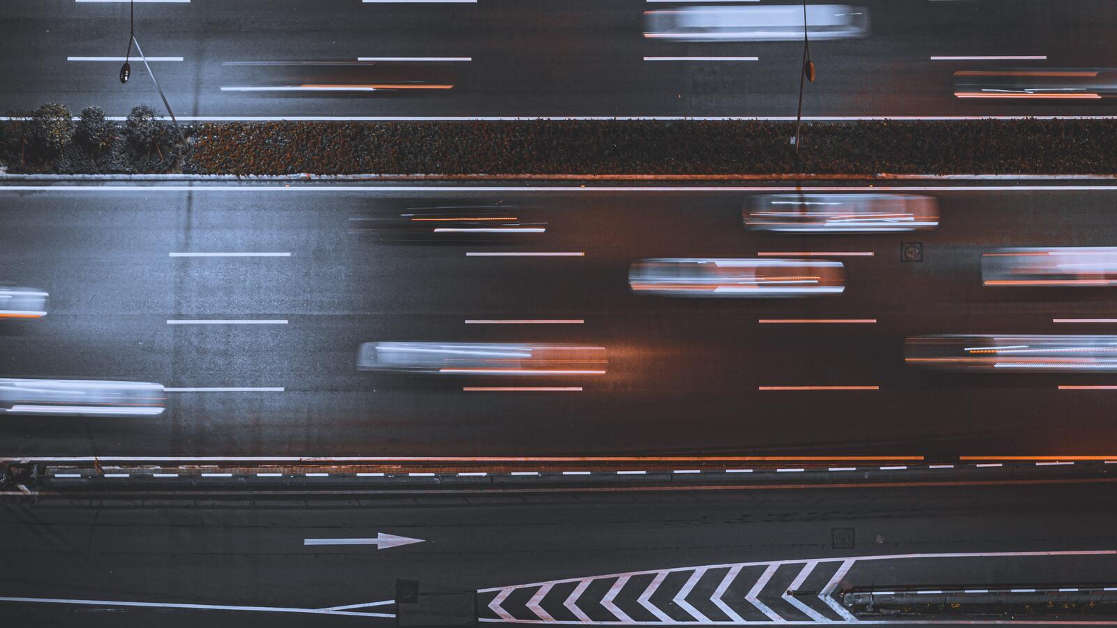 time-lapse-asphalt-road-5k-yg.jpg