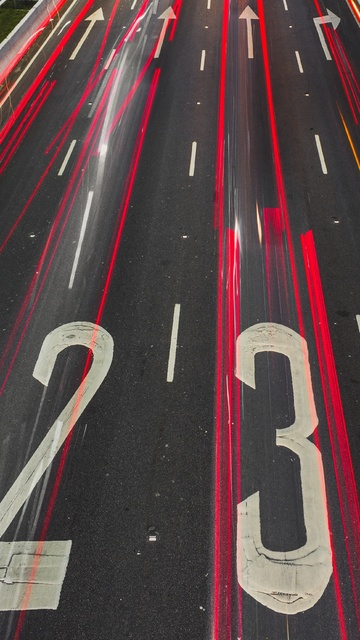 time-lapse-road-highway-5k-5r.jpg