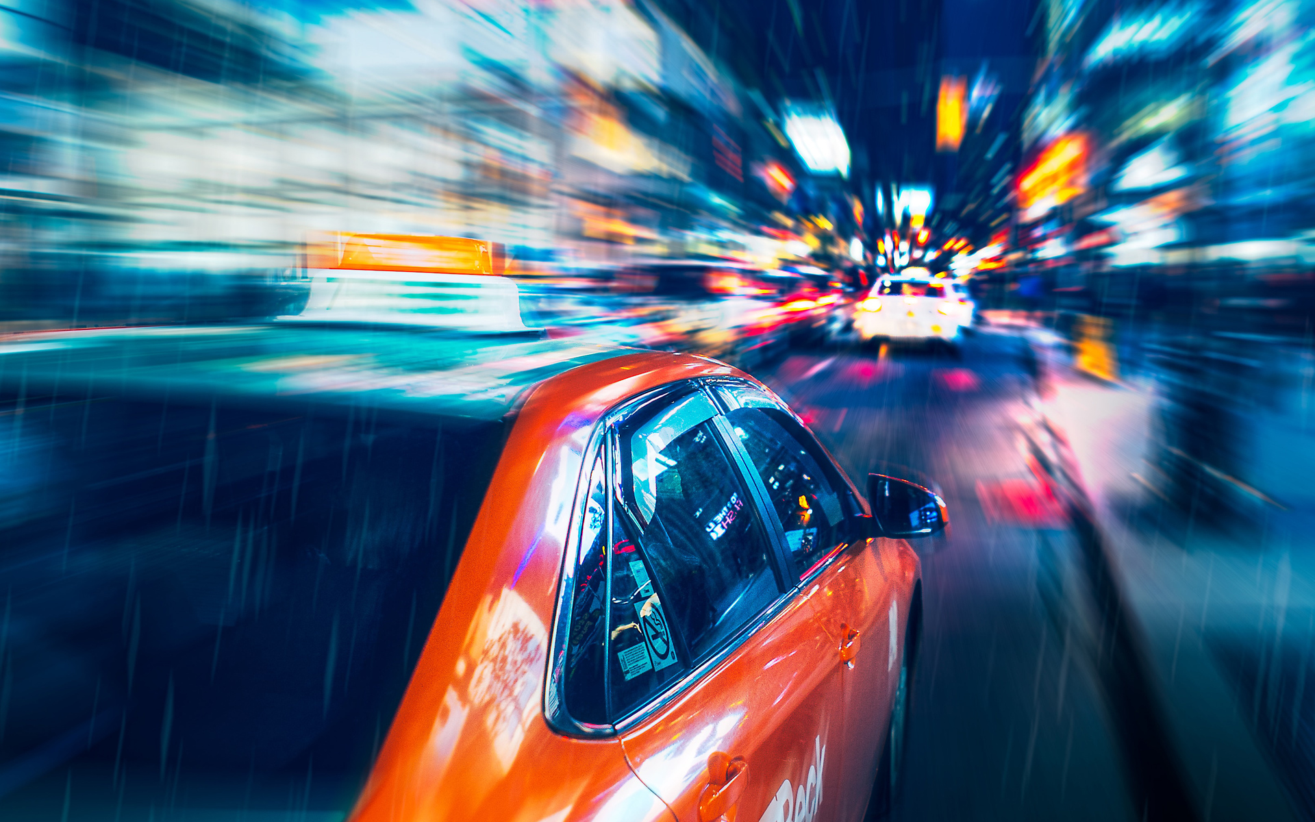 time-lapse-road-vehicles-photography-4k-gy.jpg