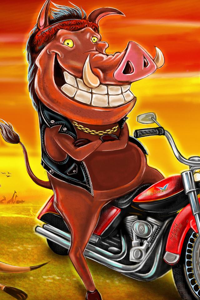 timon-and-pumbaa-bike-rider-m0.jpg