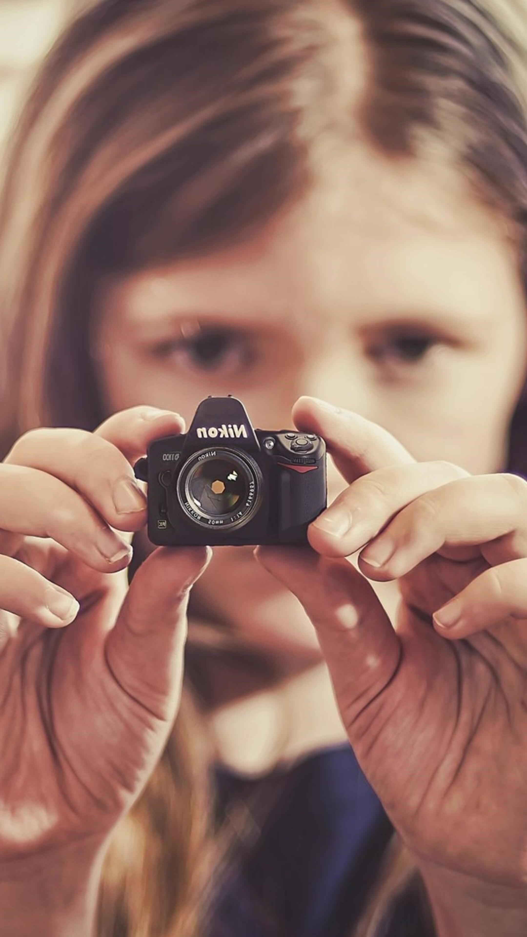 tiny-camera.jpg