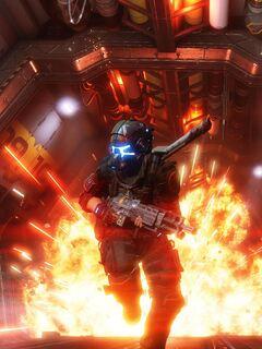 titanfall-2-2016-game-on.jpg