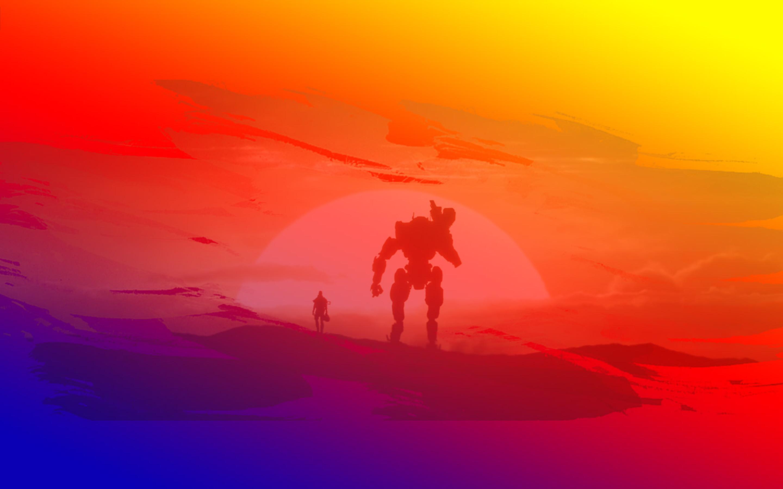 titanfall-2-artwork-1080p-ya.jpg