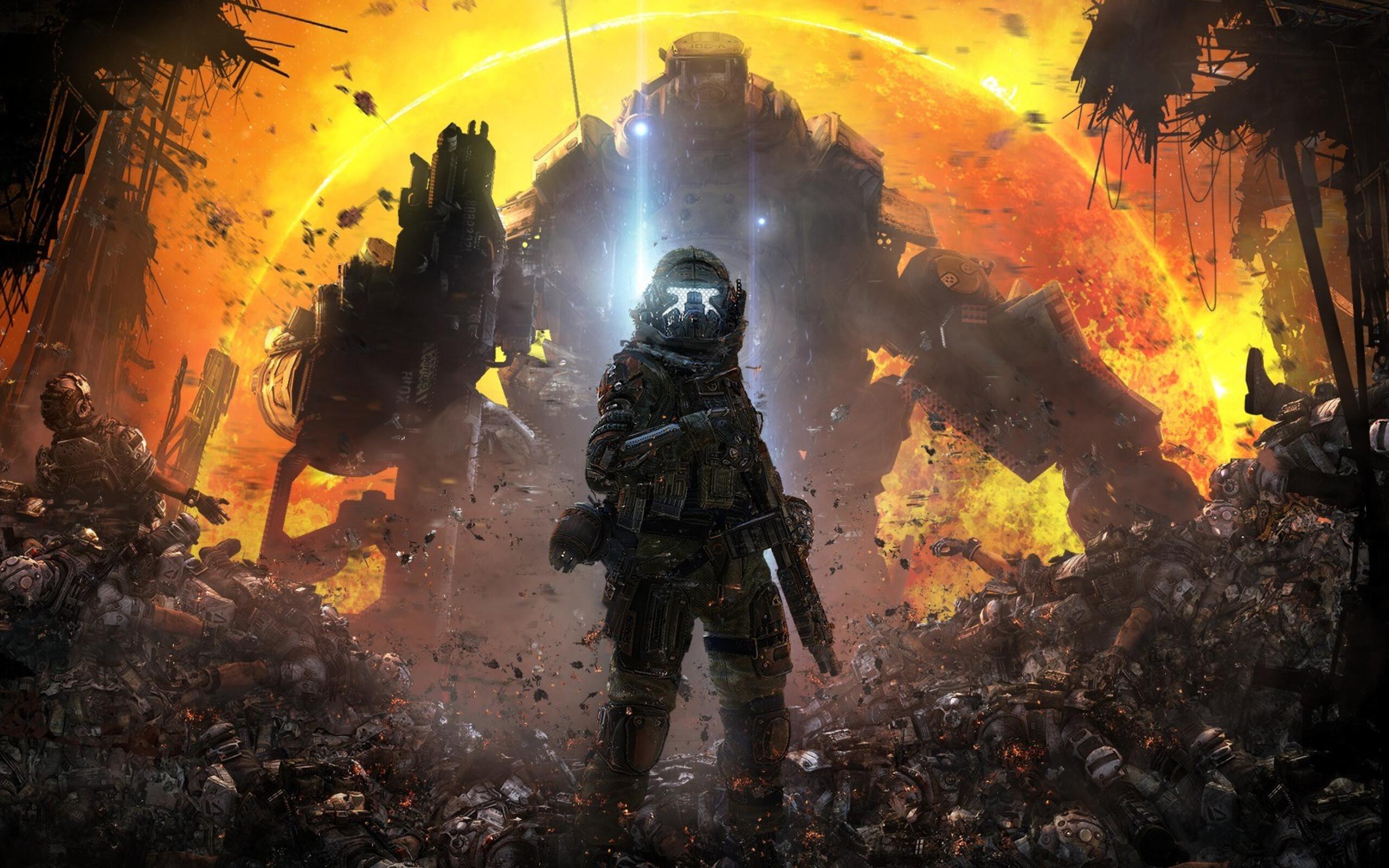 titanfall-2-artwork-4k-pic.jpg