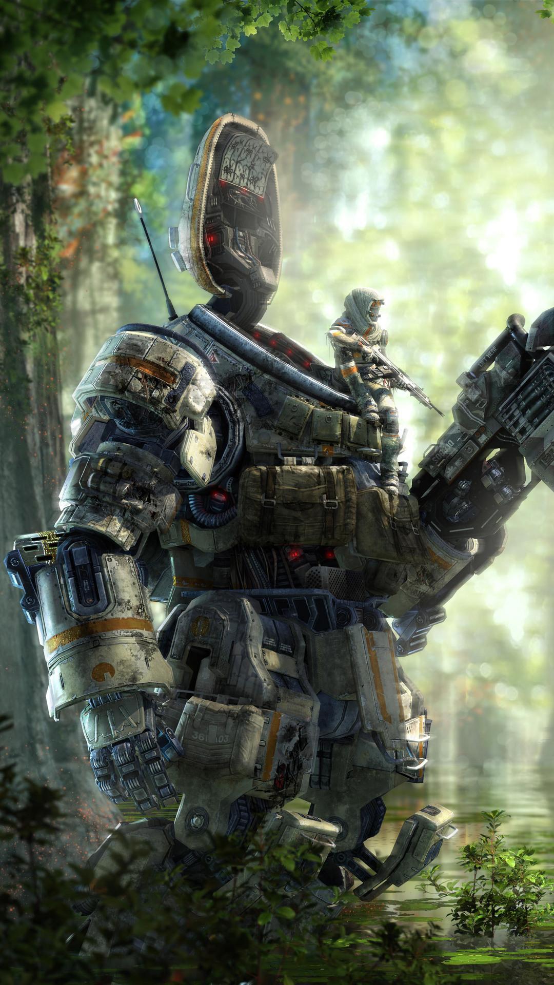 titanfall-2-artwork-5k-ad.jpg