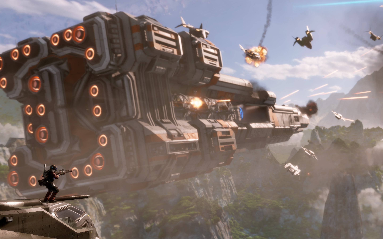 titanfall-2-battle-royale-5k-x5.jpg