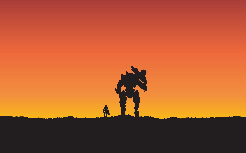 titanfall-2-best-artwork-4k-64.jpg