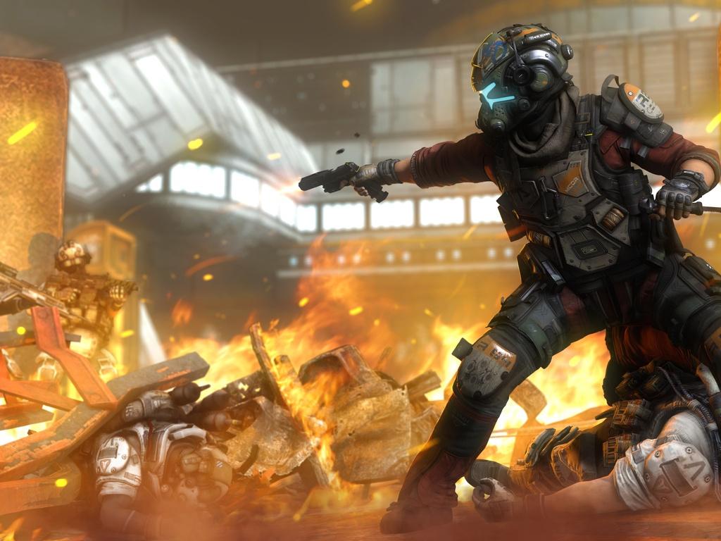 titanfall-2-best-video-game-of-2017-4k-po.jpg