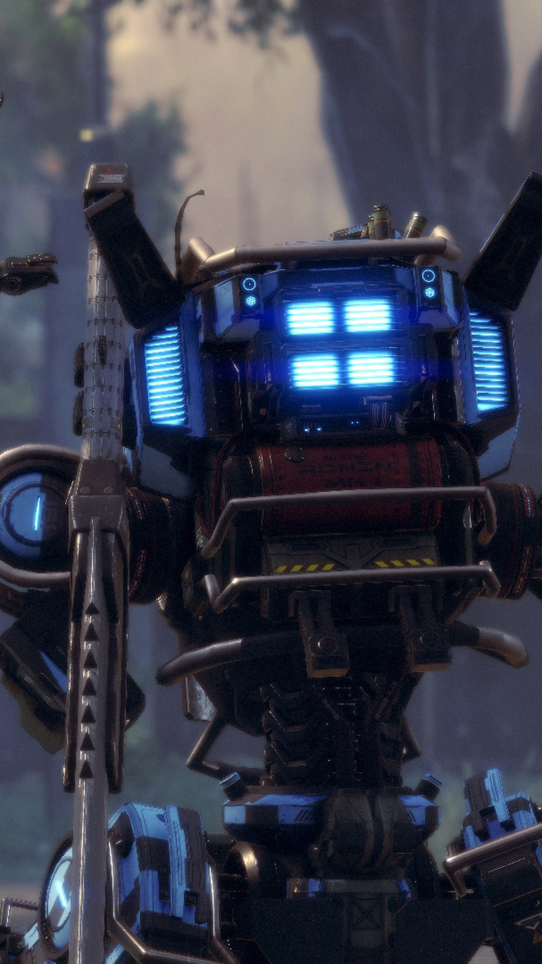 titanfall-2-colony-reborn-dlc-qhd.jpg