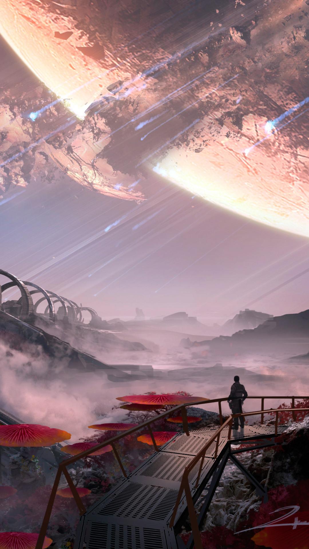 titanfall-2-concept-art-do.jpg