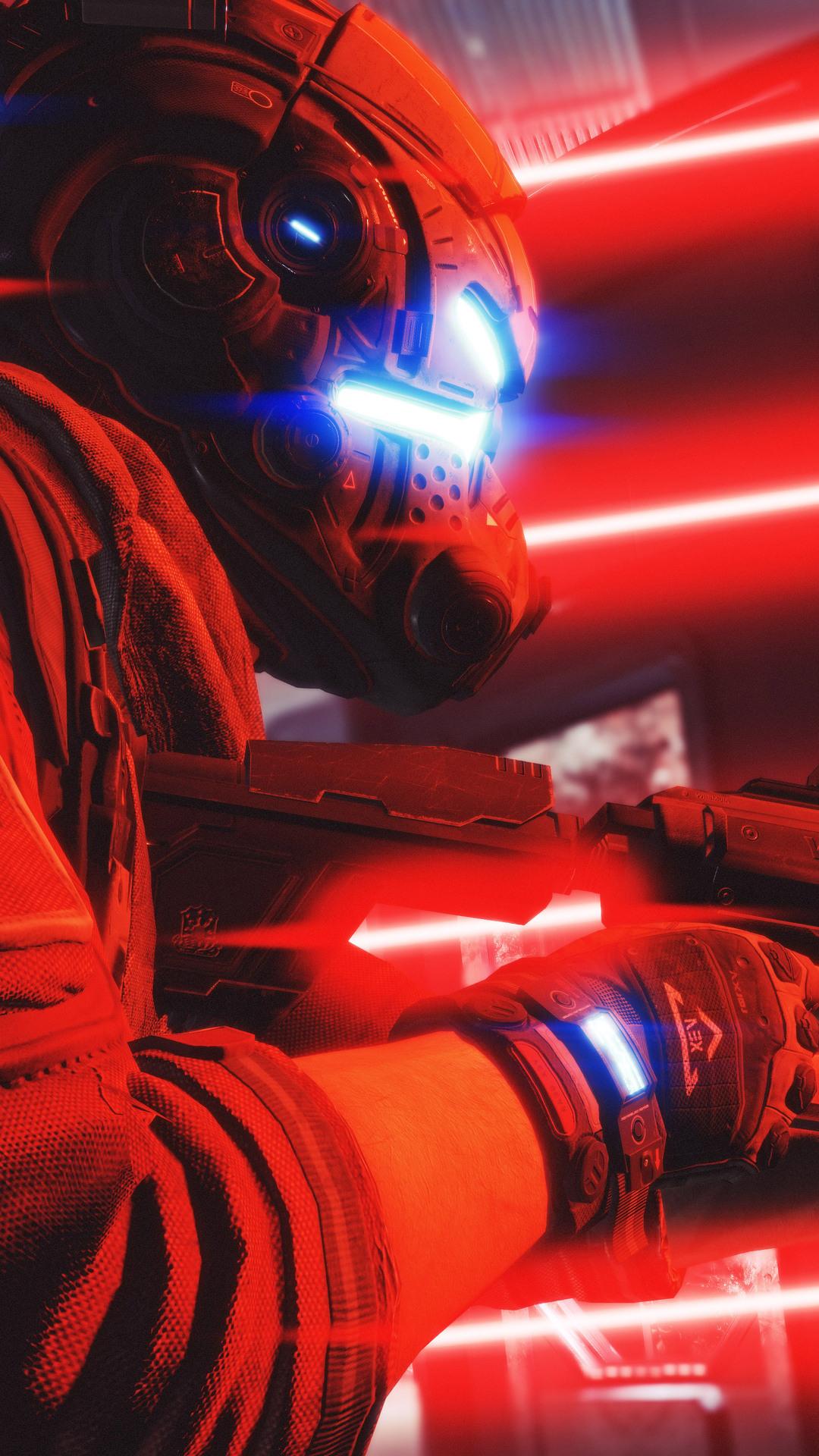 titanfall-2-game-2016-to.jpg
