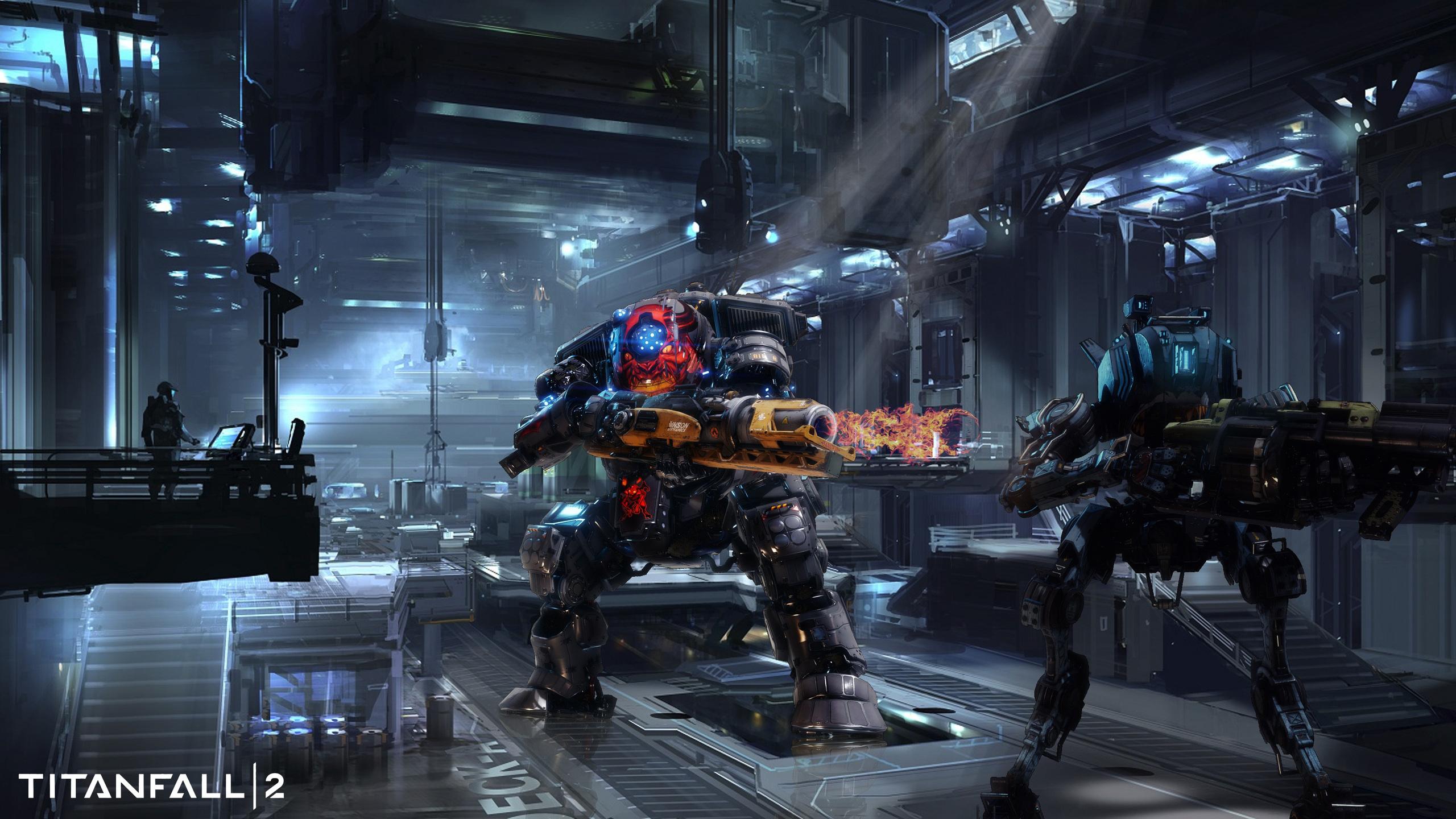 titanfall-2-game-4k-pic.jpg