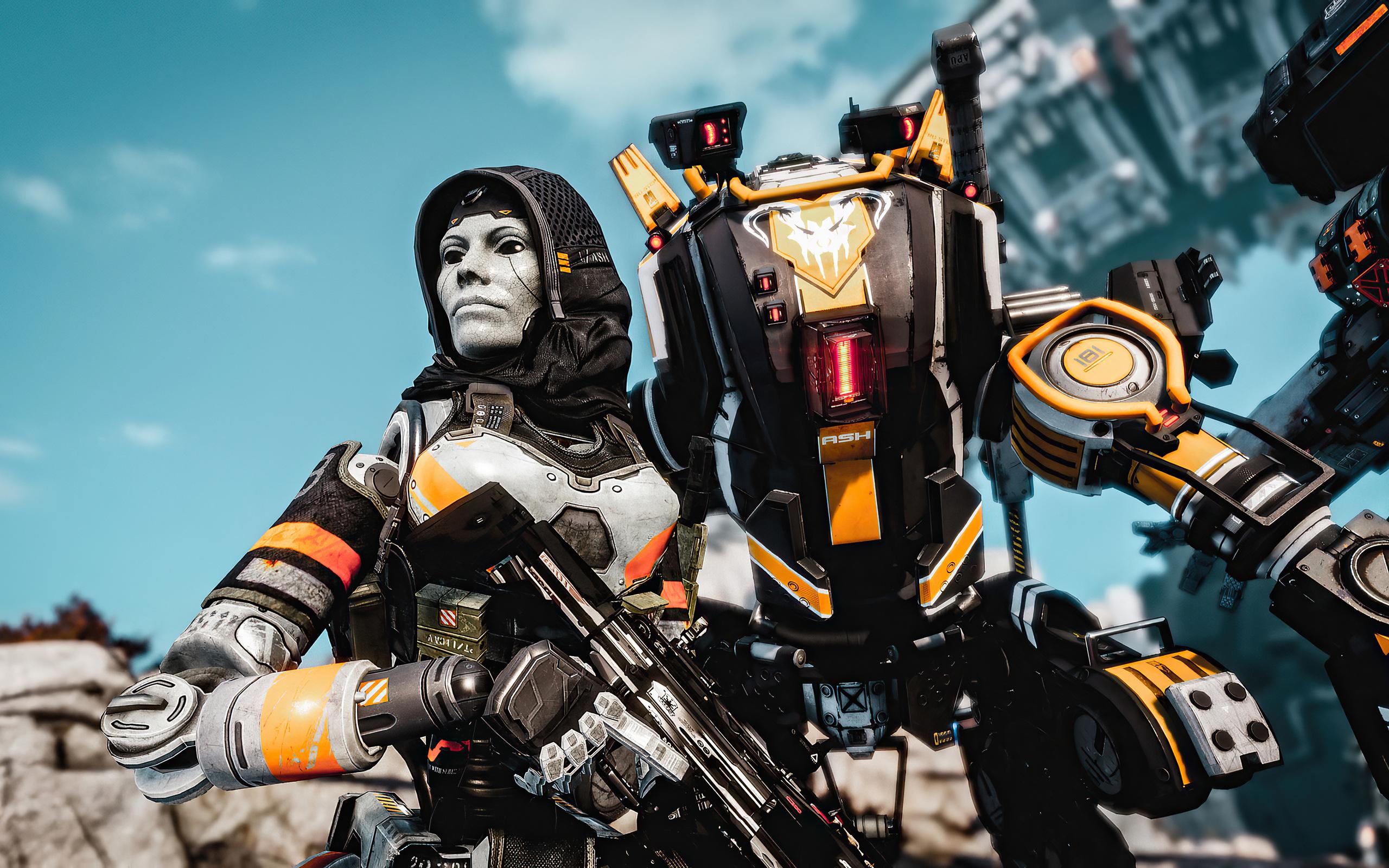 titanfall-2-game-art-4k-ru.jpg