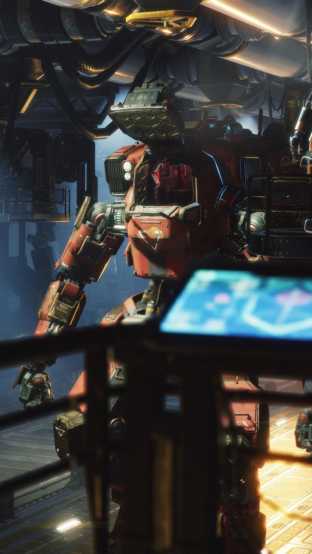titanfall-2-game-hd-qhd.jpg