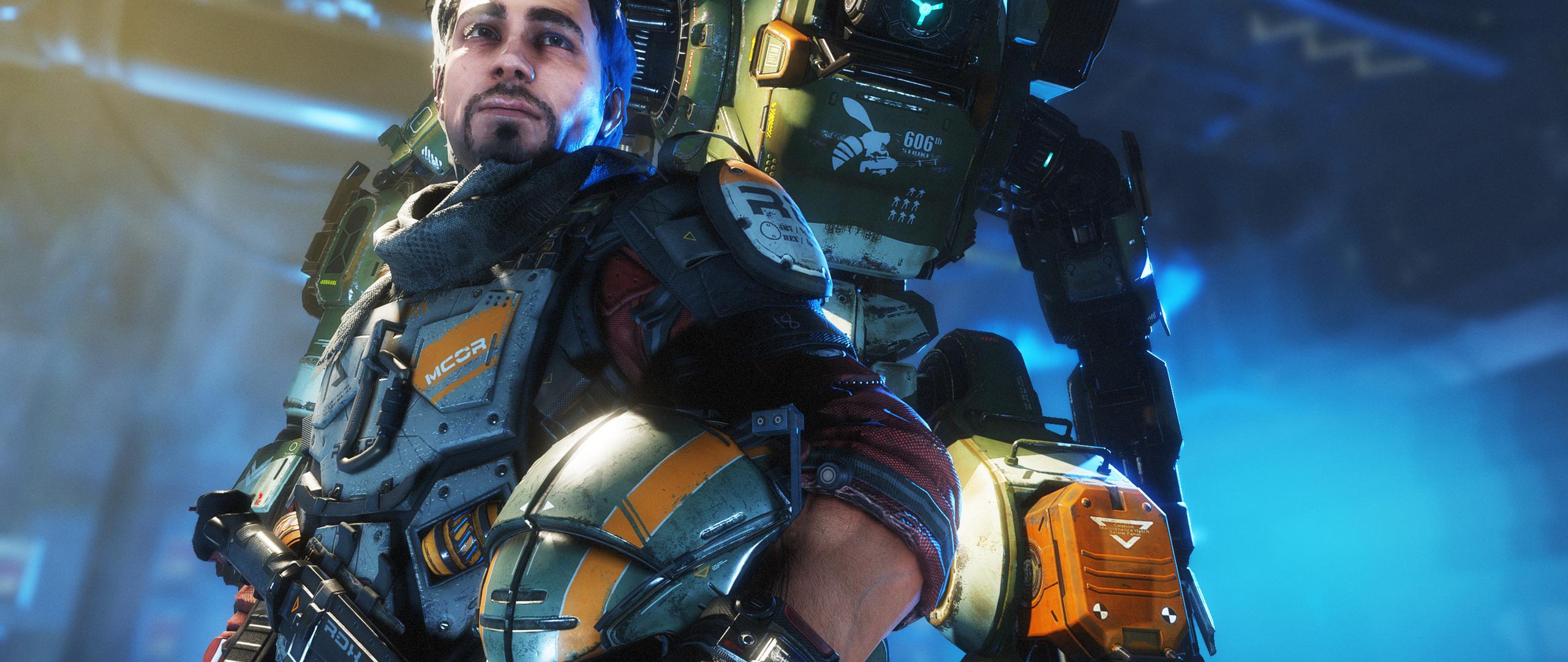 titanfall-2-game-pic.jpg