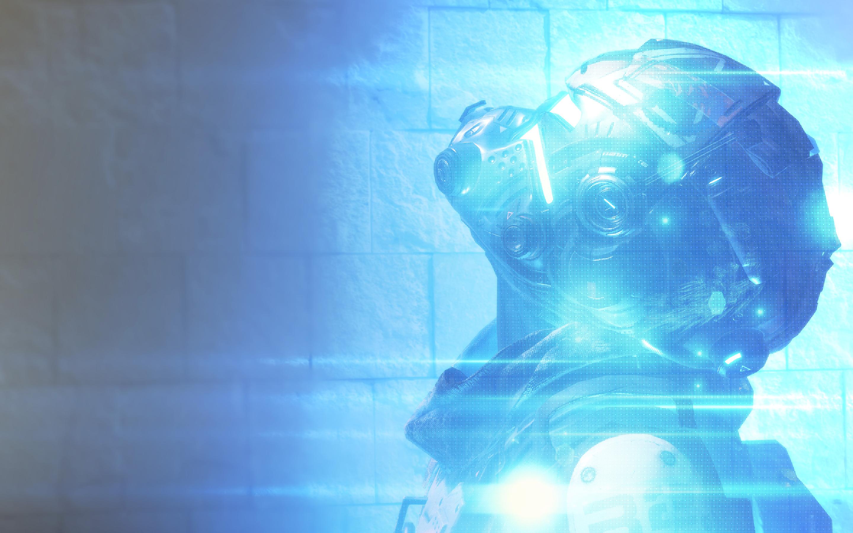 titanfall-2-ghost-5k-fm.jpg