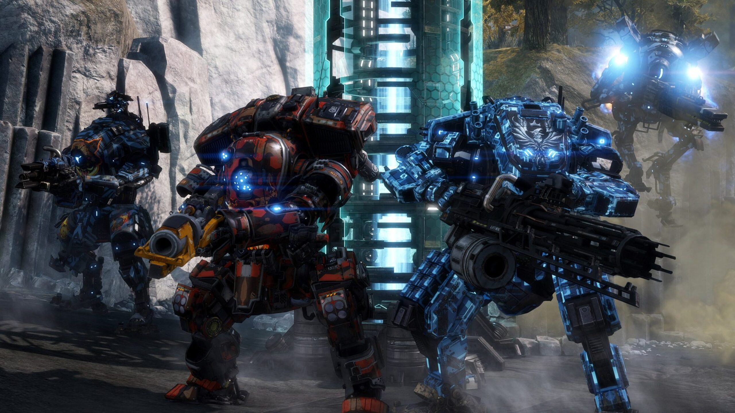 titanfall-2-operation-frontier-shield-go.jpg