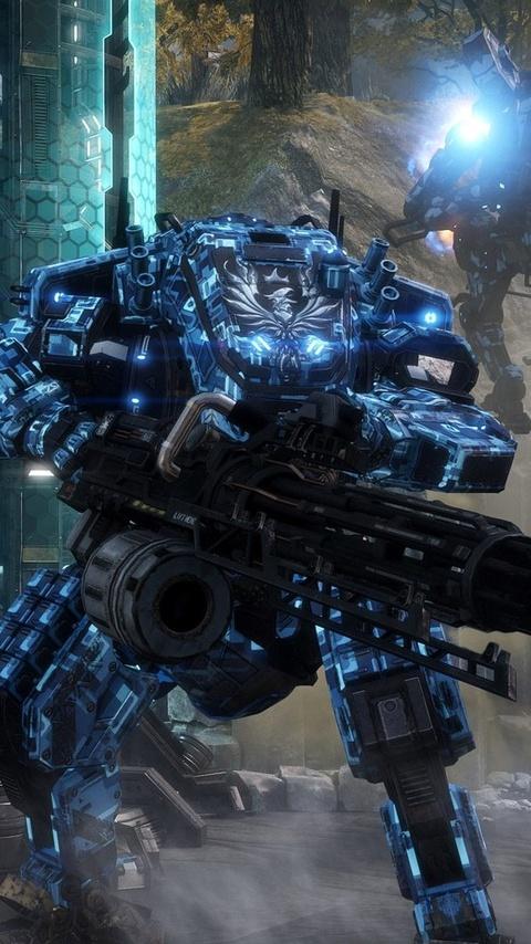 titanfall-2-operation-frontier-shield-go.jpg