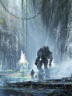 titanfall-2-robot-artwork-6j.jpg