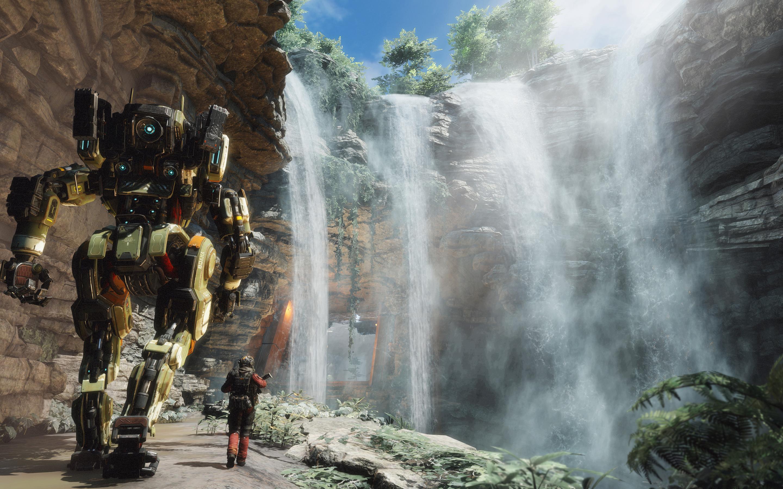 titanfall-2-single-player-wide.jpg