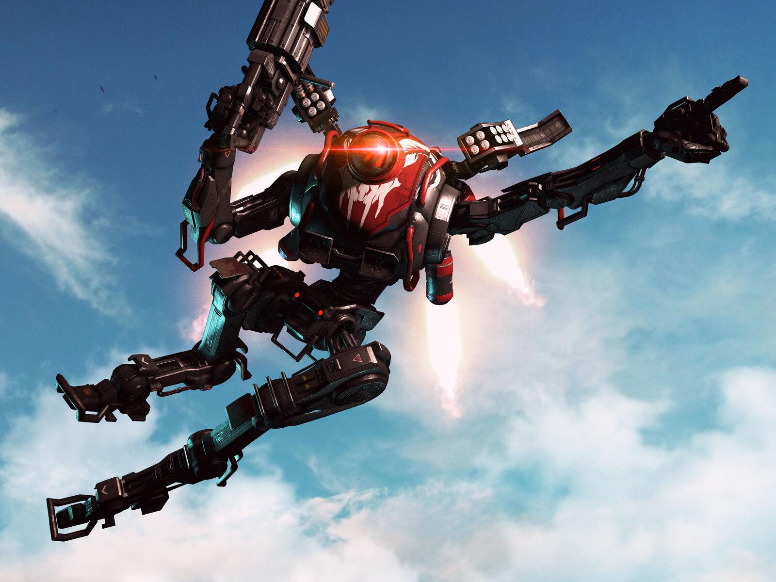titanfall-2-skidrow-ki.jpg