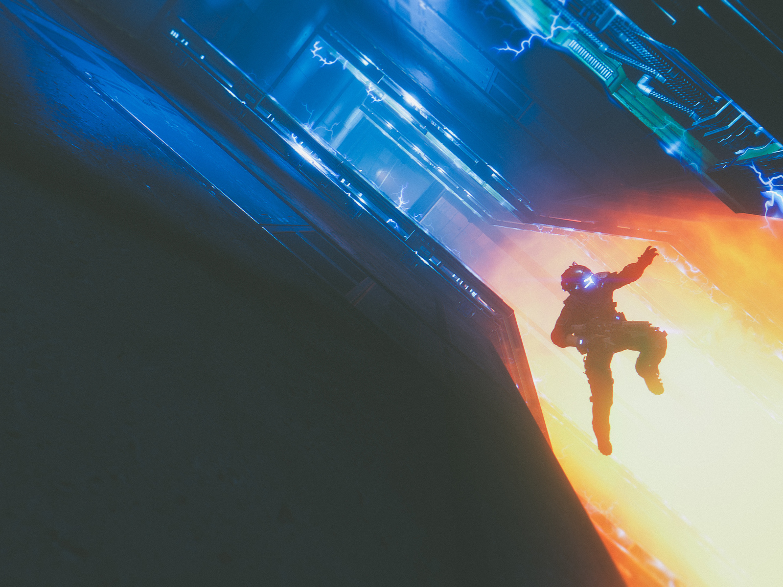 titanfall-2-sunset-ic.jpg